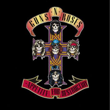 appetite-for-destruction-remastered-cd-guns-n-roses-00602567565673-26060256756567