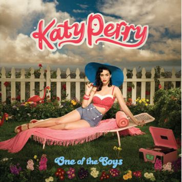one-of-the-boys-cd-katy-perry-05099923669420-262366942