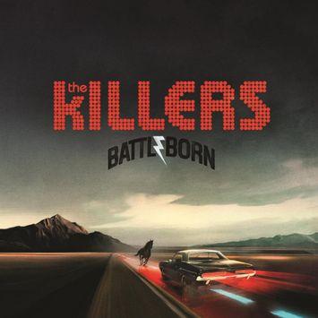 battle-born-cd-the-killers-00602537118748-2660253711874