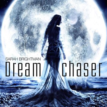 dreamchaser-cd-sarah-brightman-00602537327157-2660253732715