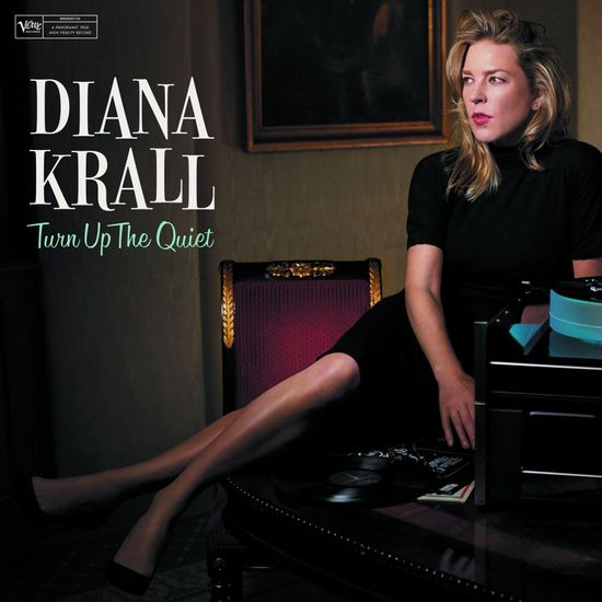 turn-up-the-quiet-cd-diana-krall-00602557352177-26060255735217