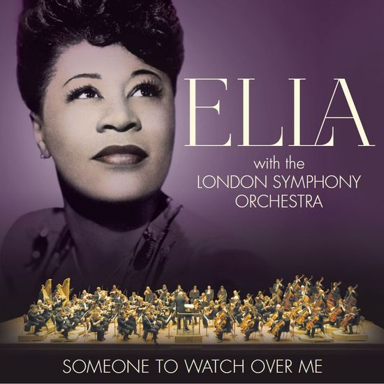someone-to-watch-over-me-cd-ella-fitzgerald-london-symphony-orchestra-00602557825381-26060255782538