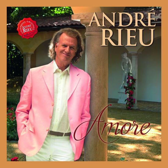 amore-cd-andre-rieu-johann-strauss-orchestra-00602557900262-26060255790026
