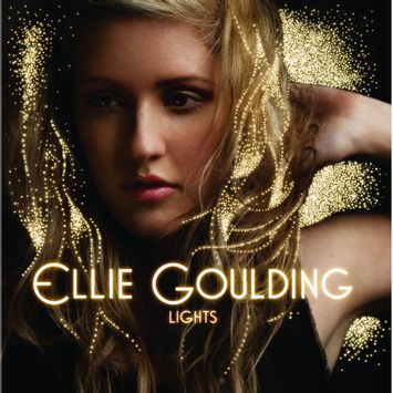 lights-cd-ellie-goulding-00602527327990-262732799