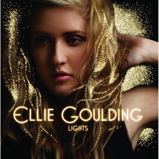 lights-cd-ellie-goulding-00602527327990-262732799