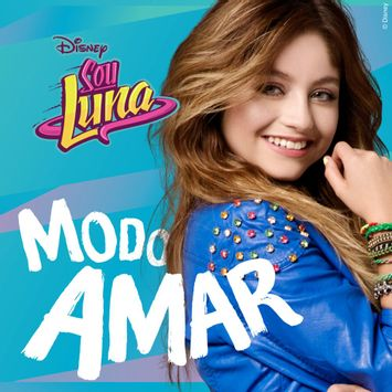 sou-lunamodo-amar-music-from-the-tv-series-cd-elenco-de-sou-luna-00050087393366-26005008739336