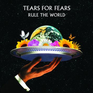 rule-the-world-the-greatest-hits-cd-tears-for-fears-00600753802878-26060075380287