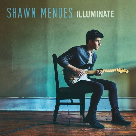 illuminate-deluxe-cd-shawn-mendes-00602557077889-26060255707788