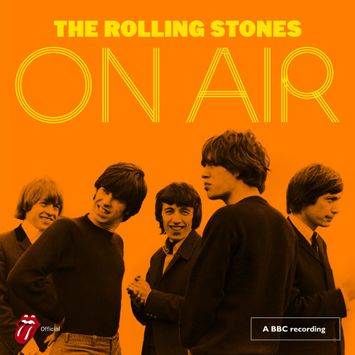 on-air-cd-the-rolling-stones-00602557958256-26060255795825
