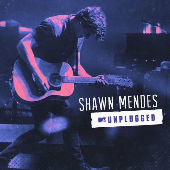 mtv-unplugged-live-from-la-2017-cd-shawn-mendes-00602567089292-26060256708929