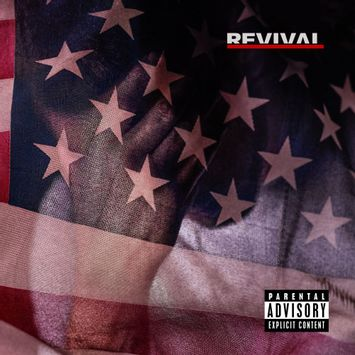 revival-cd-eminem-00602567146445-26060256714644