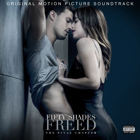 fifty-shades-freed-original-motion-picture-soundtrack-cd-various-artists-00602567349006-26060256734900