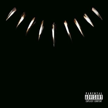 black-panther-the-album-music-from-and-inspired-by-cd-various-artists-00602567364306-26060256736430
