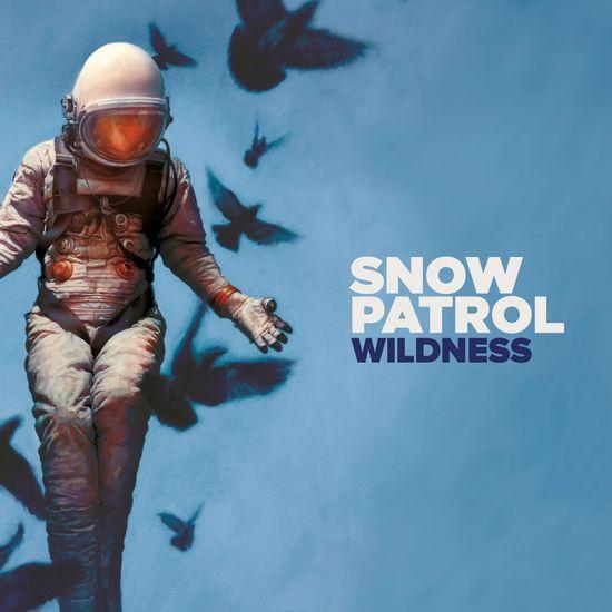 wildness-standard-jewel-case-international-cd-snow-patrol-00602567399483-26060256739948