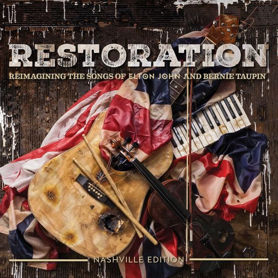 restoration-the-songs-of-elton-john-and-bernie-taupin-cd-various-artists-00602567409199-26060256740919