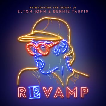 revamp-the-songs-of-elton-john-bernie-taupin-cd-various-artists-00602567428428-26060256742842