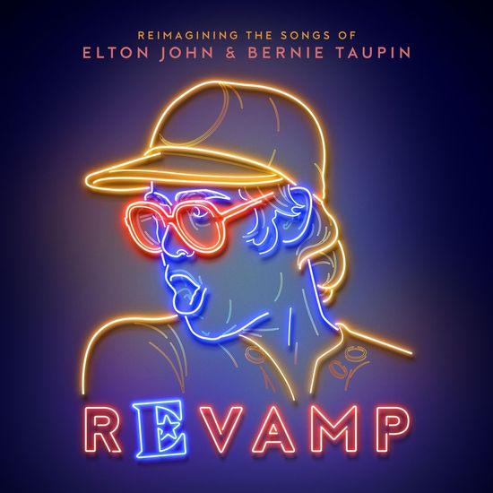 revamp-the-songs-of-elton-john-bernie-taupin-cd-various-artists-00602567428428-26060256742842