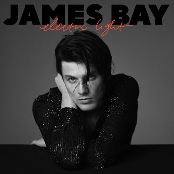 electric-light-international-physical-only-deluxe-cd-james-bay-00602567564416-26060256756441