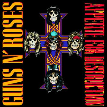 appetite-for-destruction-2cd-deluxe-edition-cd-guns-n-roses-00602567565659-26060256756565