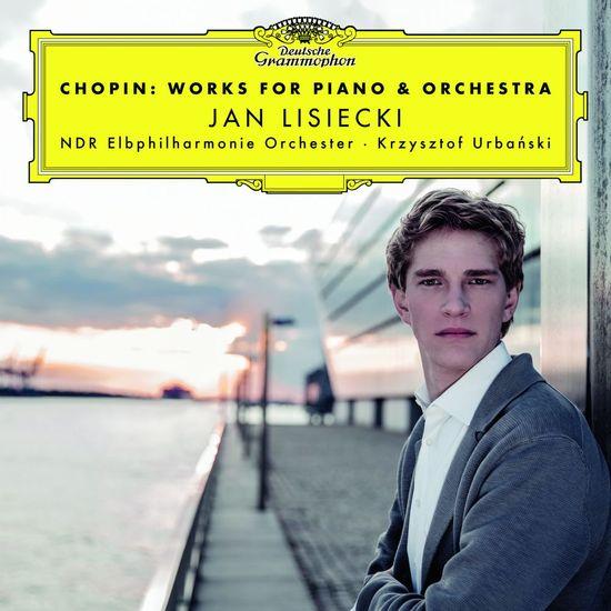 chopin-works-for-piano-orchestra-cd-jan-lisiecki-ndr-elbphilharmonie-orchester-krzysztof-urbaski-00028947968245-26002894796824