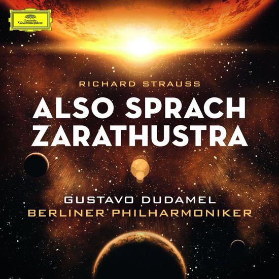 strauss-r-also-sprach-zarathustra-live-at-philharmonie-berlin-cd-berliner-philharmoniker-gustavo-dudamel-00028947910411-2602894791041