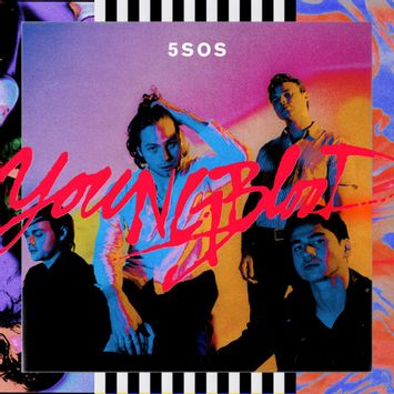 youngblood-deluxe-cd-5-seconds-of-summer-00602567482239-26060256748223