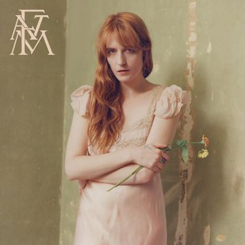 high-as-hope-international-version-cd-florence-the-machine-00602567692706-26060256769270