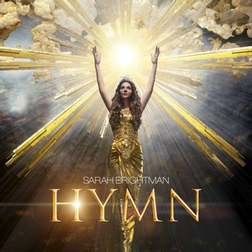 hymn-cd-sarah-brightman-00602567931591-26060256793159