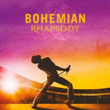 bohemian-rhapsody-the-original-soundtrack-cd-queen-00602567988700-26060256798870