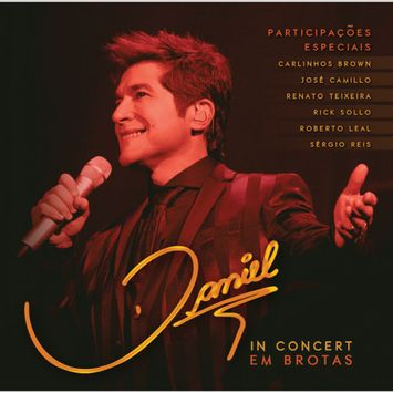 daniel-in-concertem-brotas-cd-daniel-00602547544018-26060254754401
