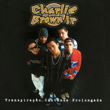 transpiracao-continua-prolongadaedicao-comemorativa-cd-charlie-brown-jr-00602557963724-26060255796372