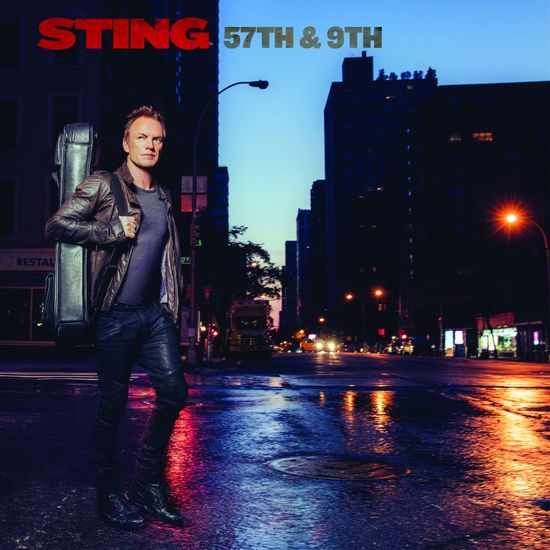 57th-9th-deluxe-cd-sting-00602557174502-26060255717450