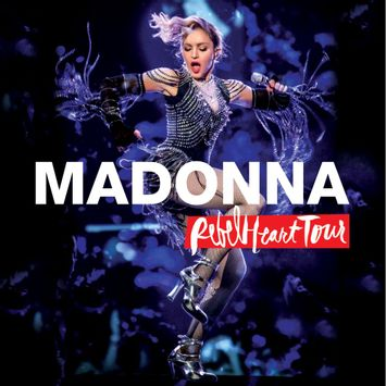 rebel-heart-tour-live-at-the-allphones-arena-sydney-2016-intl-version-2-disc-set-cd-madonna-05034504167124-26503450416712