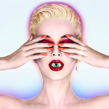 witness-cd-katy-perry-00602557699357-26060255769935