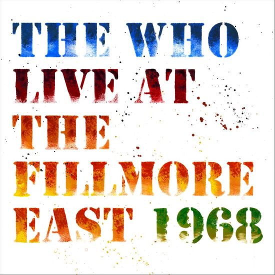 live-at-the-fillmore-live-cd-the-who-00602567444855-26060256744485