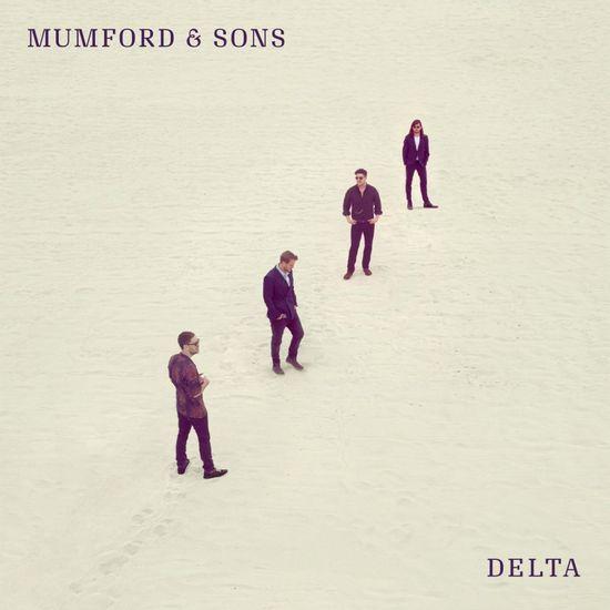delta-jewel-case-cd-mumford-sons-00602577071010-26060257707101