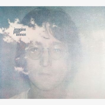 imagine-2010-remaster-cd-john-lennon-the-flux-fiddlers-the-plastic-ono-band-05099990650222-269065022