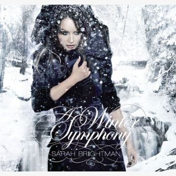 a-winter-symphony-white-barcode-world-excluding-us-ca-cd-sarah-brightman-05099924401128-262440112