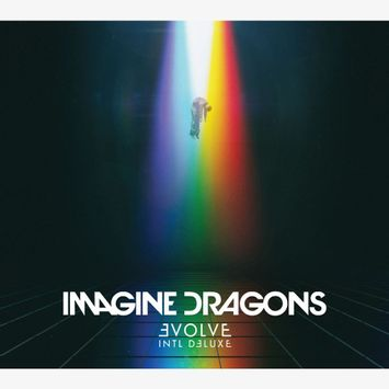 evolve-international-deluxe-version-cd-imagine-dragons-00602557700480-26060255770048
