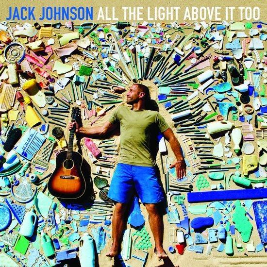 all-the-light-above-it-too-cd-jack-johnson-00602557827743-26060255782774