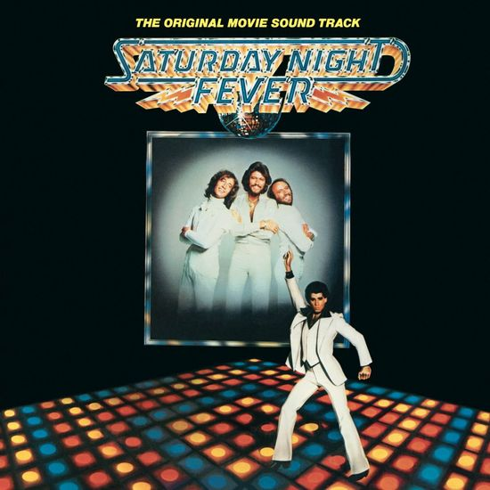saturday-night-fever-the-original-movie-soundtrackdeluxe-edition-cd-various-artists-00602557837773-26060255783777