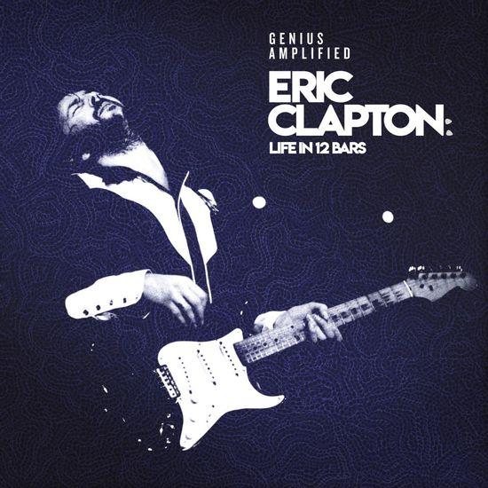 eric-clapton-life-in-12-bars-original-motion-picture-soundtrack-cd-various-artists-00602567321293-26060256732129