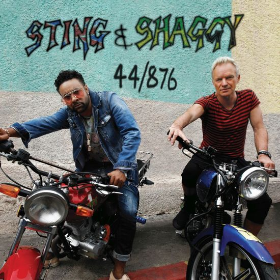 44876-deluxe-target-cd-sting-shaggy-00602567473930-26060256747393