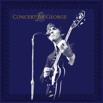 concert-for-george-royal-albert-hall-london-11292002-cd-various-artists-00888072030022-26088807203002
