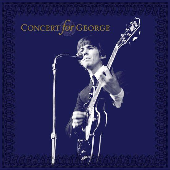 concert-for-george-royal-albert-hall-london-11292002-cd-various-artists-00888072030022-26088807203002