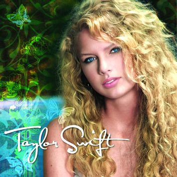 taylor-swift-cd-taylor-swift-00602517874695-261787469
