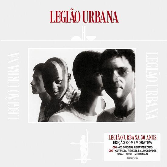 legiao-urbana-30-anos-cd-legiao-urbana-00602547559067-26060254755906