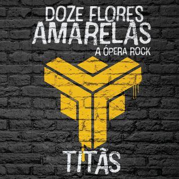 doze-flores-amarelasa-opera-rock-cd-titas-00602567629429-26060256762942