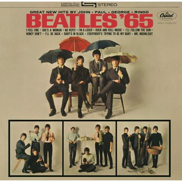 beatles-65-the-us-albums-standalone-cd-the-beatles-00602537643653-26060253764365