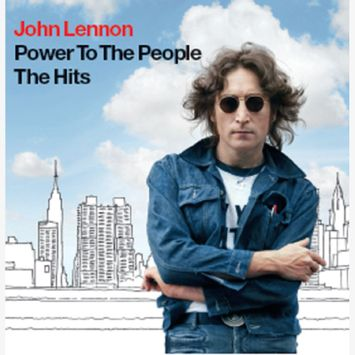 power-to-the-peoplethe-hits-discovery-edition-cd-john-lennon-05099990664021-269066402